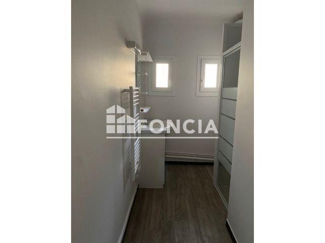 Appartement à louer, Cavaillon (84300)
