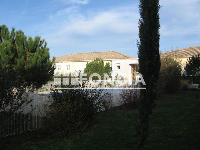 Appartement à louer sur Cavignac