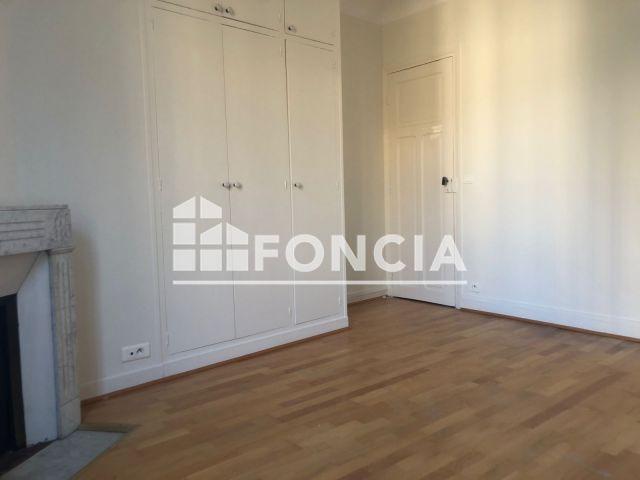Appartement à louer, Vanves (92170)