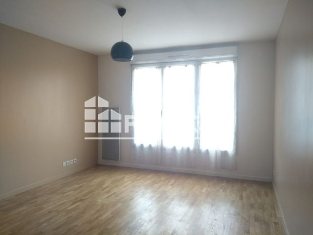 Appartement à louer, Chatenay-Malabry (92290)