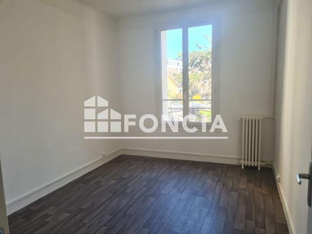 Appartement à louer, Vitry Sur Seine (94400)