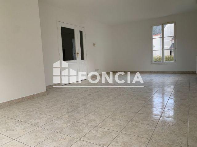 Maison à louer, Olivet (45160)