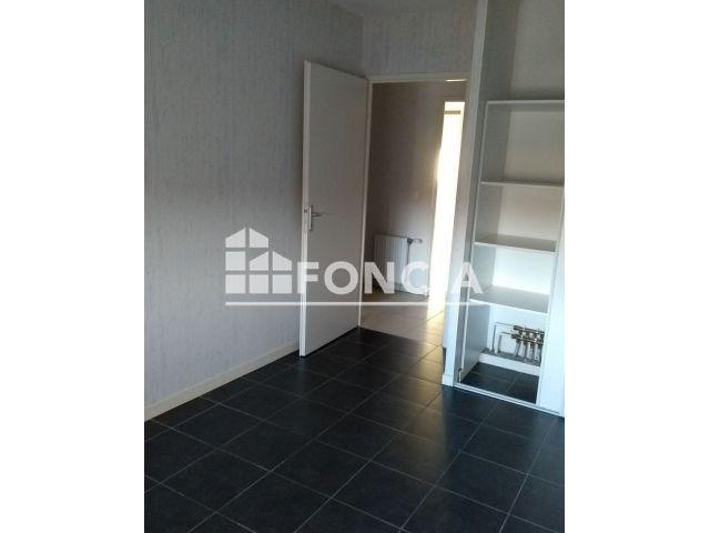 Appartement à louer, Bourg En Bresse (01000)
