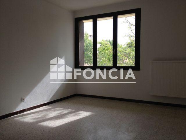 Appartement à louer sur Port De Bouc