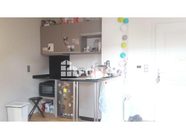 Appartement à louer, Blois (41000)