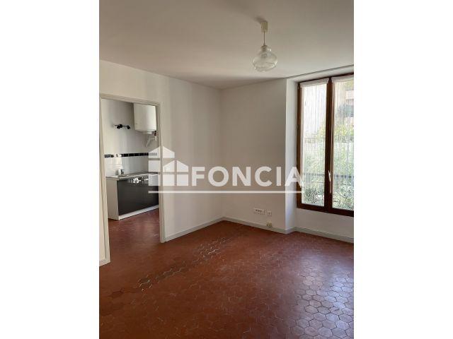 Appartement à louer sur Cavaillon