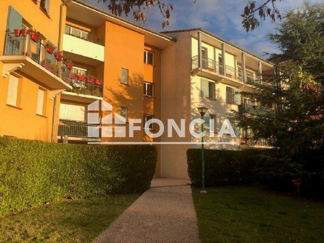 Appartement à louer, Cugnaux (31270)