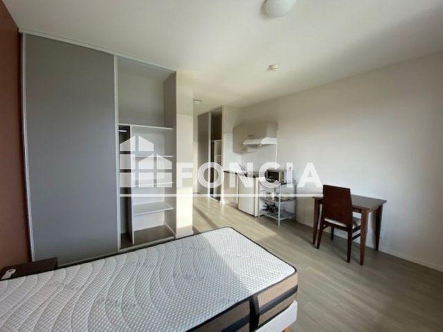 Appartement à louer, Merignac (33700)
