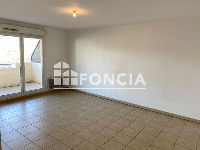 Appartement à louer, Aix En Provence (13100)