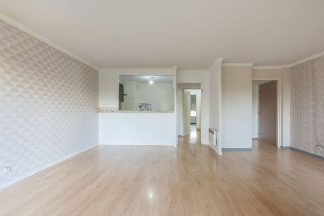 Appartement à vendre sur Serris