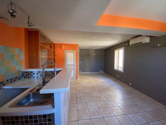 Appartement à vendre sur Manosque