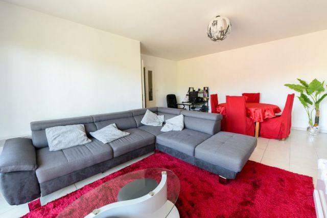 Appartement à vendre sur Escalquens