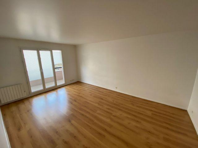Appartement à louer sur Saint Gratien