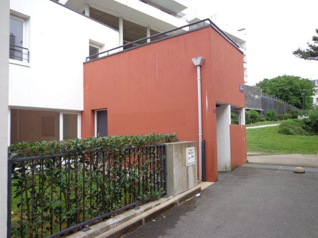 Maison à louer sur Brest