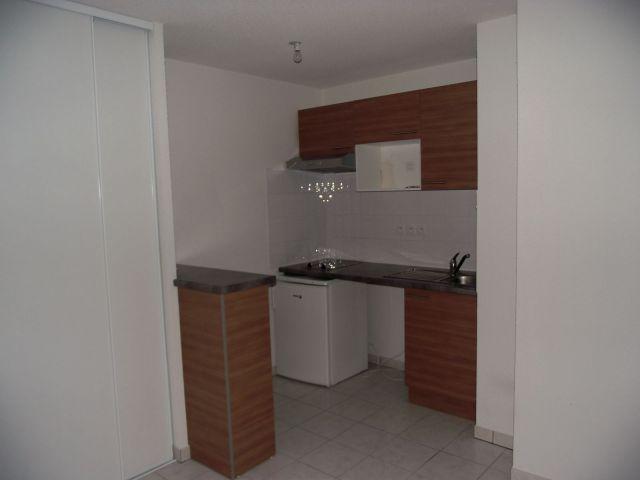 Appartement à louer sur Marsac Sur L'isle