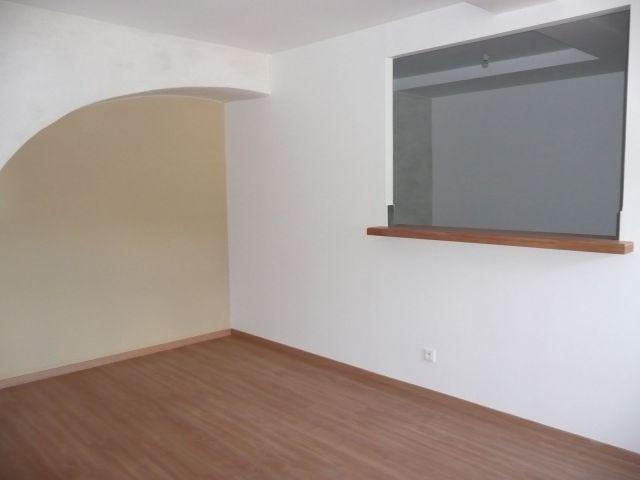 Appartement à louer sur Briancon