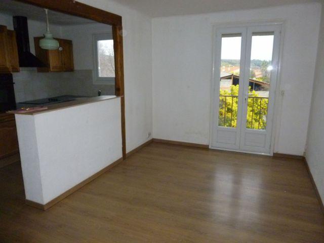 Appartement à louer sur Ceret