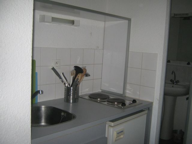 Location Appartement Meuble Rennes 35