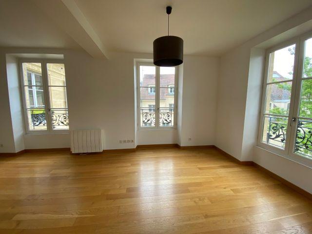 Appartement à louer sur Pontoise