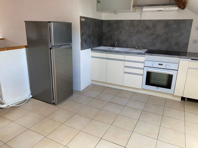 Appartement à louer sur Lizy Sur Ourcq