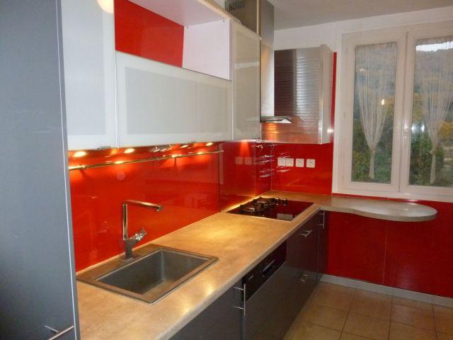 Appartement à louer sur Amelie Les Bains