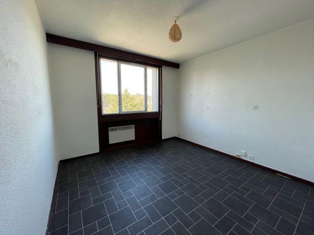 Appartement à louer sur Vandoeuvre-les-nancy