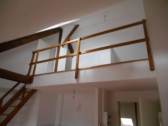 Appartement à louer sur La Suze Sur Sarthe