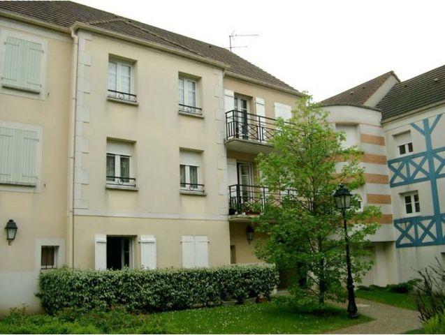 Appartement à louer sur Roissy En France