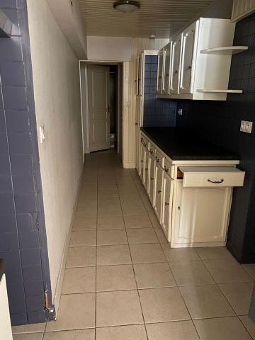 Appartement à louer sur Crecy-la-chapelle
